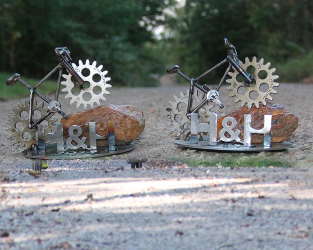 2020 Hills & Hollows Crawford County Gravler